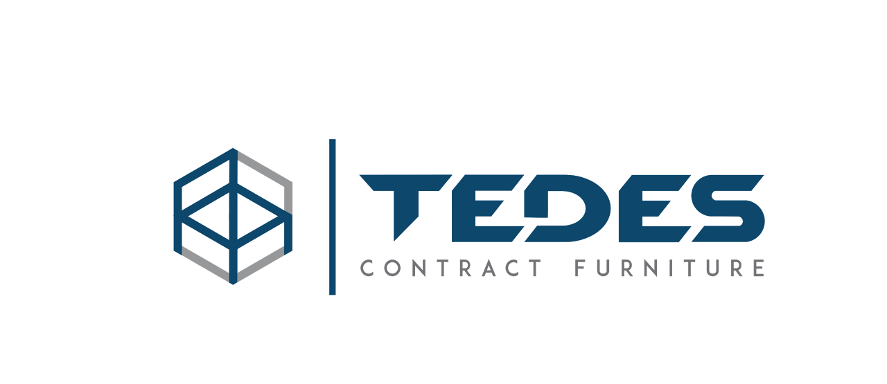 Tedes Contract